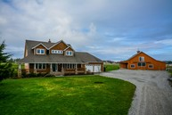 2298 Roberts Pond Lane Coupeville WA, 98239