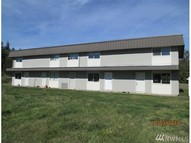 411 N 18th St Elma WA, 98541