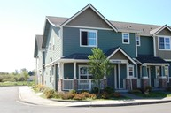 2705 62nd Ave E #A-2 Fife WA, 98424