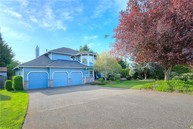 20439 96th Wy S Kent WA, 98031