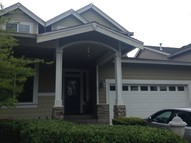 8625 S 133rd Place Seattle WA, 98178