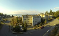 2428 Sundown Ct #102 Anacortes WA, 98221