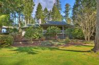 30 E Bonnie Ct Union WA, 98592