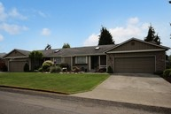 7316 63rd St Ct W #A & B University Place WA, 98467