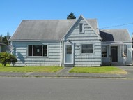 1504 Bay Ave Aberdeen WA, 98520