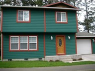 1011 38th Place Seaview WA, 98644