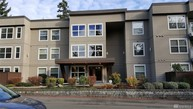 23015 Edmonds Wy #A202 Edmonds WA, 98020