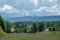 2-Lot Old Goat Lane Sequim WA, 98382