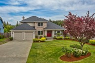 5509 80th Av Ct W University Place WA, 98467