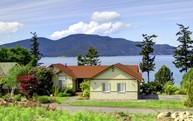 3404 Oakes View Lane Anacortes WA, 98221