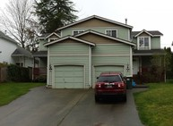 335 N 5th Ave Sw #A&B Tumwater WA, 98512