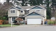 19107 Silver Creek Ave E Puyallup WA, 98375