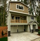 17773 25th Ave Ne Shoreline WA, 98155