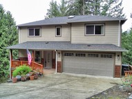 16 Wintercress Wy Bellingham WA, 98229