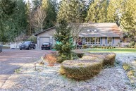 4007 229th Ave Se Sammamish WA, 98075