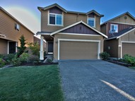 3420 Celebration Ave E Fife WA, 98424