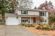 9754 Ne 127th Place Kirkland WA, 98034