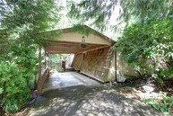 22 Little Strawberry Lane Bellingham WA, 98229