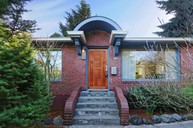745 N 72nd Seattle WA, 98103