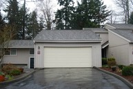 3318 Sw 318th Place #77 Federal Way WA, 98023
