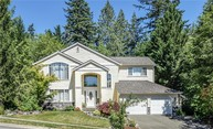 1460 Sw 10th St North Bend WA, 98045