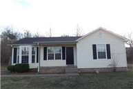 112 Grant Ave Oak Grove KY, 42262