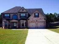 Call Richie Eubanks For Showings 478-258-2540 Fort Mitchell AL, 36856