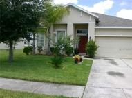 906 Hacienda Circle Kissimmee FL, 34741