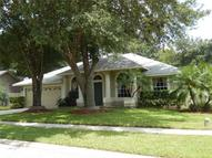 8731 Black Canyon Drive Orlando FL, 32829