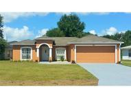 753 Leopard Court Poinciana FL, 34759