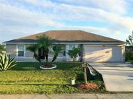 1149 Normandy Drive Kissimmee FL, 34759