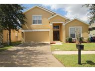 2104 Congress Lane Saint Cloud FL, 34769