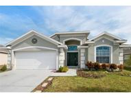 2327 Walnut Canyon Drive Kissimmee FL, 34758