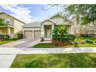 9885 Moss Rose Way  Orlando FL, 32832