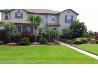 3986 Cedar Hammock Trail  Saint Cloud FL, 34772