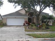 3840 Blackberry Circle Saint Cloud FL, 34769