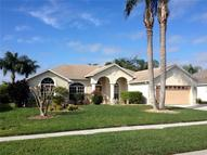 3602 Yellow Bird Court Saint Cloud FL, 34772