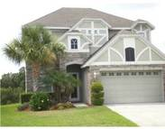 2826 Eagle Eye Court Kissimmee FL, 34746