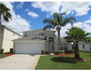 1036 Lake Berkley Drive Kissimmee FL, 34746