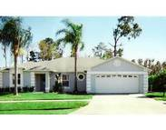 506 Pine Bark Court Kissimmee FL, 34758