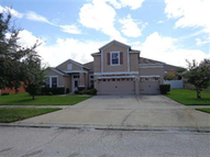 3541 Pawleys S Loop Saint Cloud FL, 34769