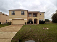 363 Churchill Ct Poinciana FL, 34759