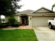 5873 Ansley Way Mount Dora FL, 32757