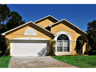 591 Eagle Pointe S Kissimmee FL, 34746