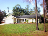 14127 Conifer Dr Orlando FL, 32832