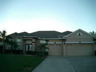 2131 Harbor Cove Way Winter Garden FL, 34787