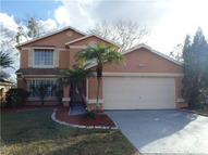 204 Old Bay Ln Kissimmee FL, 34743