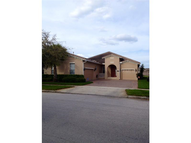 7103 Blue Indigo Cres Winter Garden FL, 34787