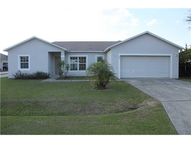 380 Colonade Ct Kissimmee FL, 34758
