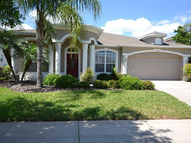 15145 Spinnaker Cove Ln. Winter Garden FL, 34787